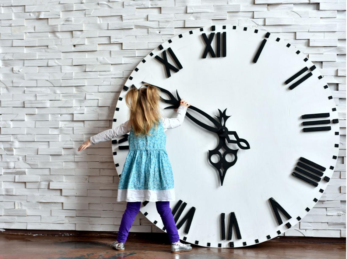 tiempo_niños