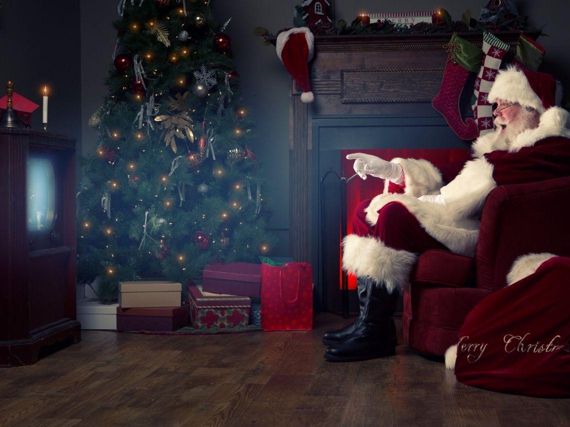 Los Anuncios De Navidad Más Emotivos
