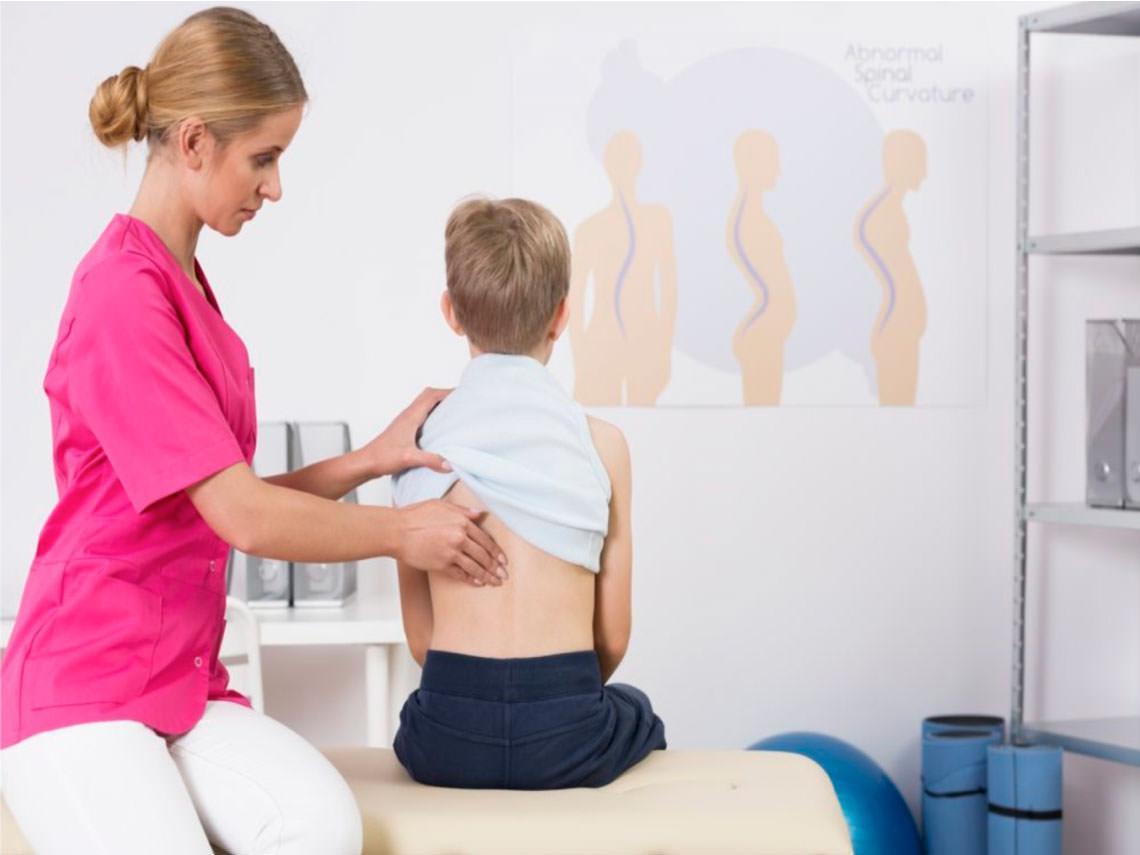Tratamiento del esguince de cadera