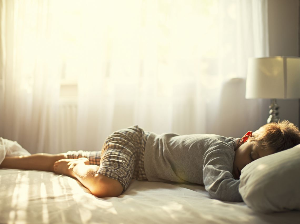 nene.dormido.luz
