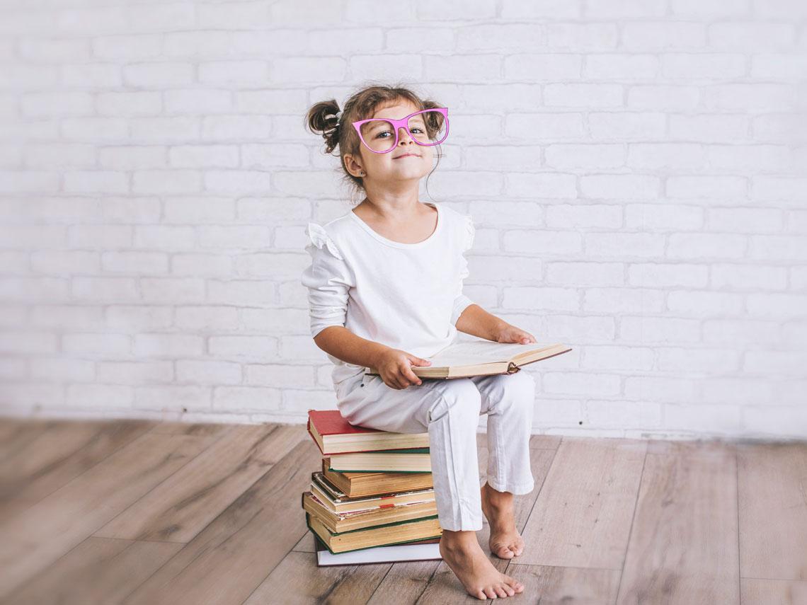 12 Grandes Frases Sobre Educación La Educación Ayuda A La