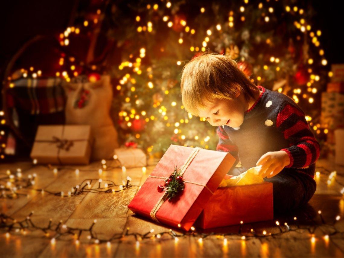 nena.navidad