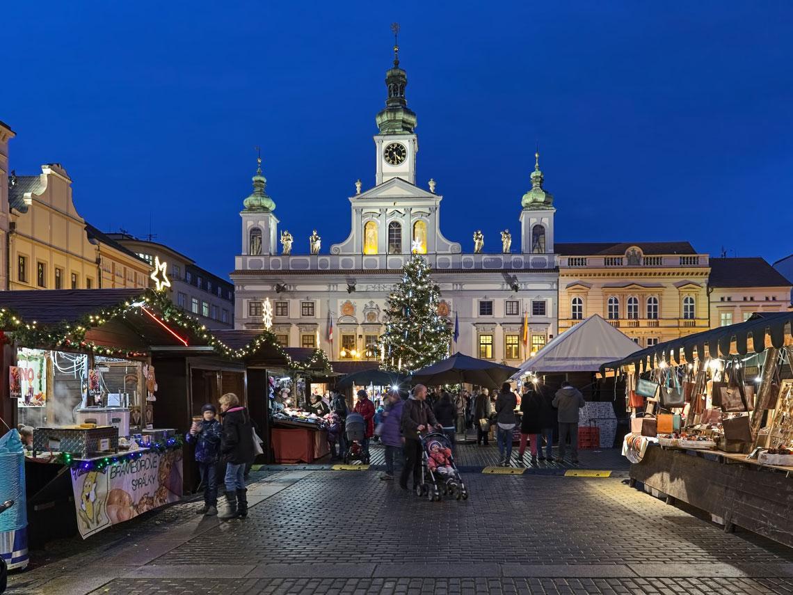mercado.navidad