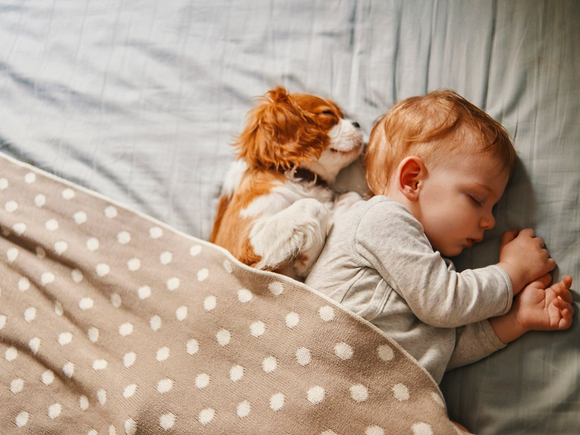 Juguetes Para Bebes De 20 Meses.Estimulacion 20 Ideas Sensoriales Para Estimular A Tu Bebe
