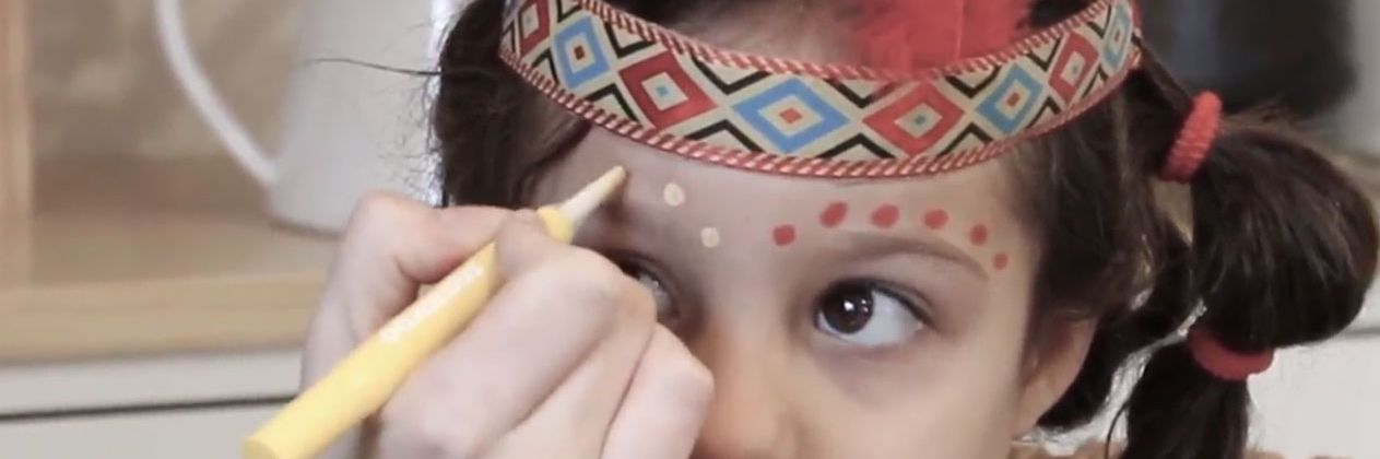 Desarrollo y educación infantil (3 a 6 años) cover image