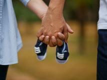 ¿Puede inscribirse en España un niño de gestación subrogada en el extranjero?