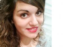 Raquel Bravo de Medina