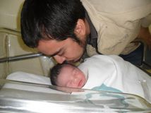 Feliz Día del Padre 2012