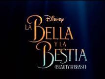 Tráiler de la película 'La Bella y la Bestia' en carne y hueso