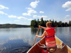 Campamentos de verano para niños: ¿cuál te gusta para tu hijo?