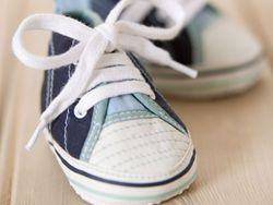 Zapatillas y sandalias para este verano