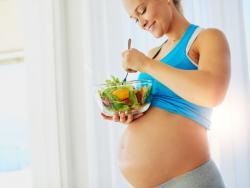 ¿Hay alimentos prohibidos durante el embarazo?