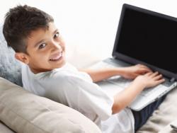 Internet seguro para niños: ¿Qué precauciones debo tomar?