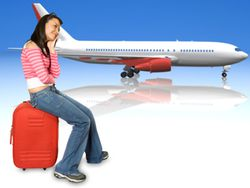 10 razones para mandar a tus hijos al extranjero