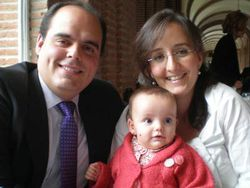 Carta al doctor Carlos González