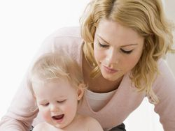 ¿Por qué las madres nos sentimos culpables?