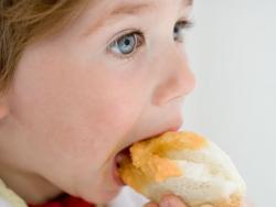 Sanidad retirará las máquinas de alimentos y bebidas de los centros de primaria