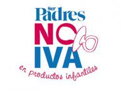 Campaña por un IVA reducido en productos infantiles