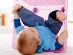 Sobreproteger al niño: errores frecuentes