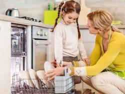 ¿Problemas con la cuidadora de tus hijos?