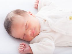 Nombres para bebés. El Libro de los Nombres de Ser Padres