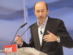Propuestas electorales del PSOE para las familias