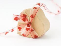 Regalos de San Valentín para papás y mamás
