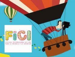 El FICI celebra sus 10 años con cine gratis de calidad para toda la familia