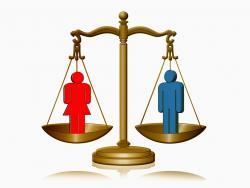 Decálogo para educar en la igualdad de género