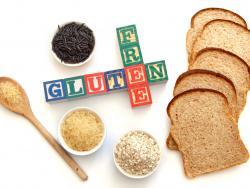 Dieta sin gluten: ¿qué alimentos pueden tomar los celíacos y cuáles no?