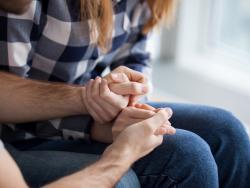 Infertilidad y problemas de pareja
