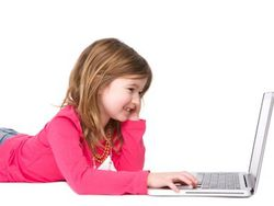 5 años: ¿Necesita un ordenador?
