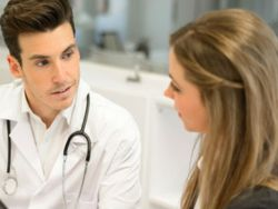 ¿Es arriesgado buscar un hijo tras hacerse una radiografía?