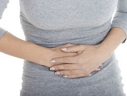Consejos para combatir las náuseas en el embarazo