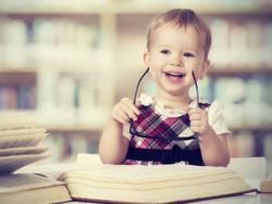 5 ventajas de ser bilingüe