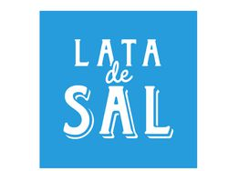 Lata de Sal: editorial de libros enigmáticos, curiosos, mágicos...