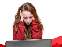Ciberbullying: ¿qué es y qué clases existen?