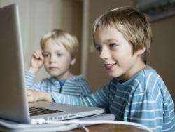 Aprender mates, inglés, lengua…¡y a programar!