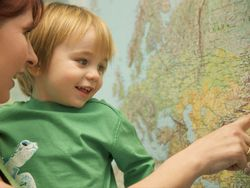 5 formas de mejorar el bilingüismo desde casa