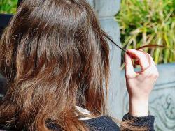 Los 7 problemas más frecuentes del pelo y su solución
