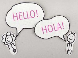 """""""Los niños bilingües tienen más flexibilidad mental y cognitiva"""""""