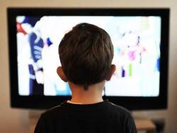 Televisión: no todo es violencia
