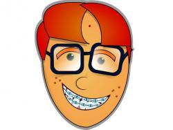 La ortodoncia: preguntas y respuestas