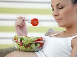 Claves para una dieta sana