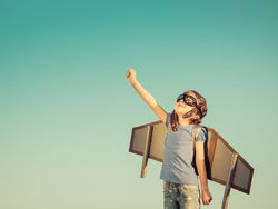 ¿Sabes educar las emociones de tu hijo? 10 claves para conseguir su felicidad