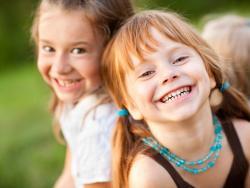 Cómo influye una autoestima positiva en el desarrollo de los niños