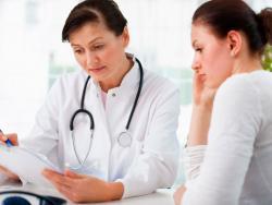 10 consejos para un diagnóstico de cáncer