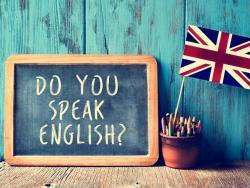 Aprender inglés con los niños: trucos para sacarle partido a las series, dibujos y la tecnología