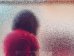 Cómo afecta al hijo que su madre sea víctima de malos tratos