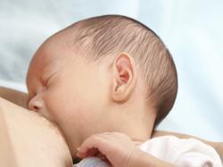 "La ONU declaran que la lactancia materna es un ""derecho humano"""